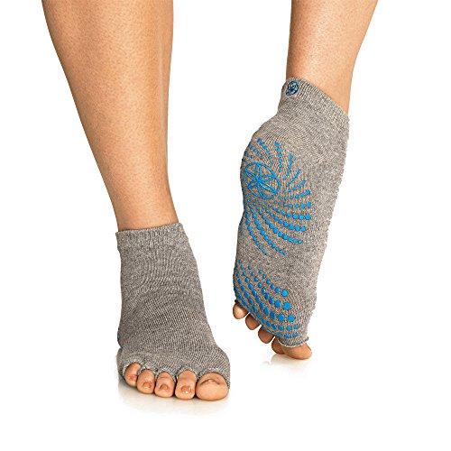 gaiam-calzini-antiscivolo-da-yoga-senza-dita