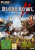 Blood Bowl 2 (PC)