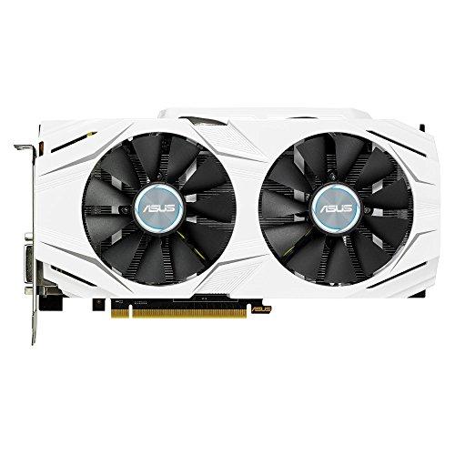 Asus-Dual-GTX1060-6G-Gaming-Nvidia-GeForce-Grafikkarte-PCIe-30-6GB-DDR5-Speicher-HDMI-DVI-Displayport