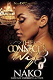 The Connect's Wife 3