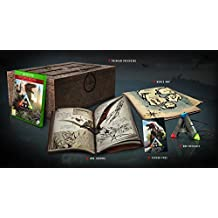 Ark Survival Evolved Collector's Ed. - Xbox One