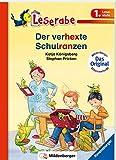 ISBN 3473385344