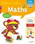 Toute Ma Maternelle Maths Petite Section