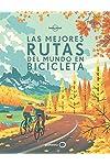 https://libros.plus/las-mejores-rutas-del-mundo-en-bicicleta/