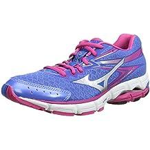 Mizuno Wave Connect 2 Wos - Zapatillas de running Mujer