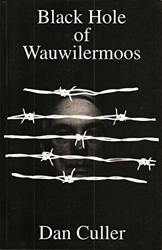 Black Hole of Wauwilermoos: An Airman's Story by Culler, Daniel L. (1995) Paperback