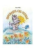 IEPURAȘUL CEL VITEAZ: Mărgăritărele - povestiri de suflet (ROMANIAN EDITION) (Romansh Edition)