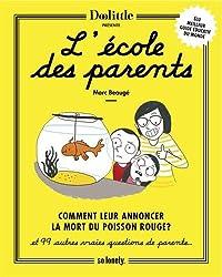 L'école des parents