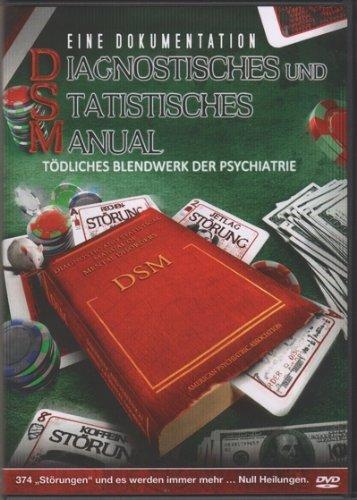 diagnostisches-und-statistisches-manual-todliches-blendwerk-der-psychiatrie