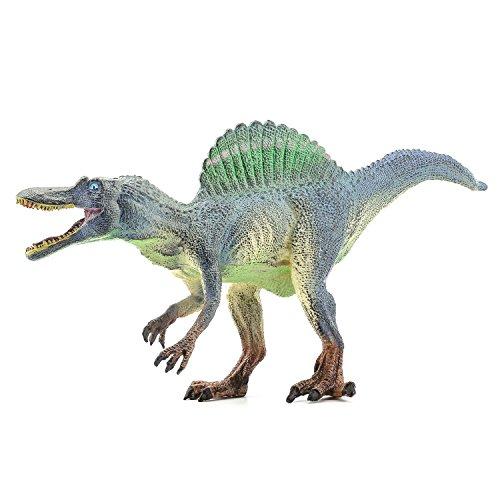 Toys & Hobbies 4pcs Simulation Animal Dinosaur Tyrannosaurus Stegosaurus Skeleton Toy For Kid Child Educational Pretend Play Toy Baby Children Sale Price