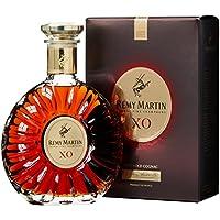 Remy Martin XO Exellence - Cognac (1 x 0.7 l)