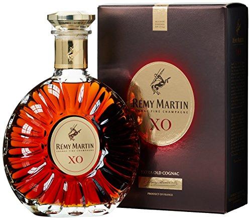 Remy Martin XO Exellence Cognac