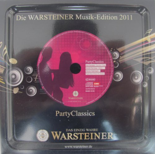 warsteiner-musik-edition-2011-party-classics-cd-mit-3-songs-neu