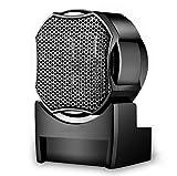 GXQL Riscaldatore elettrico per riscaldamento domestico