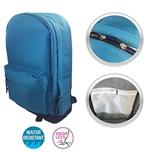 3c9a8579db1e Gh backpacks the best Amazon price in SaveMoney.es
