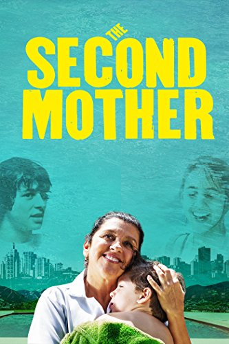 the-second-mother