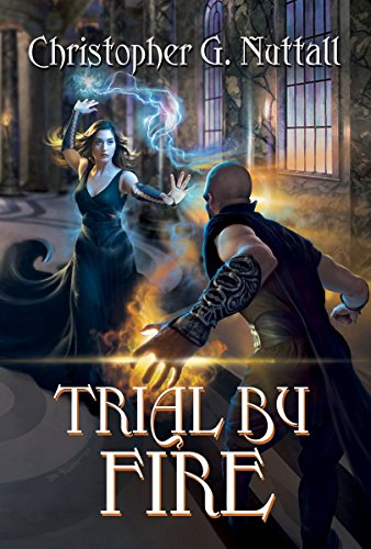 trial-by-fire-schooled-in-magic-book-7