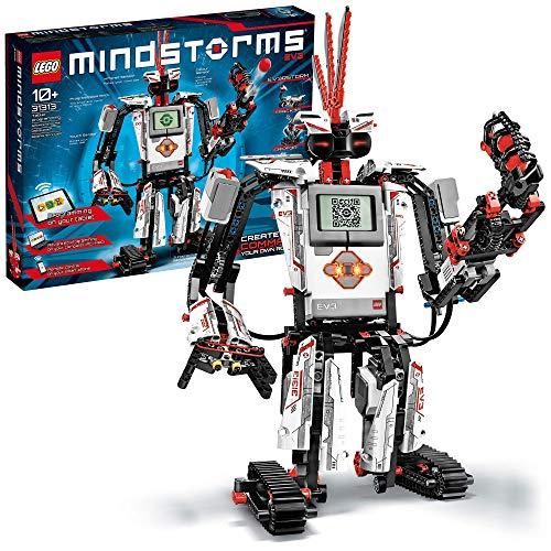 LEGO Mindstorms - EV3 (31313)
