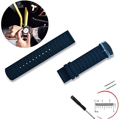 nextany-20-mm-200-mm-sport-smart-bracelet-de-montre-de-rechange-en-silicone-avec-2-broches-outil-tou