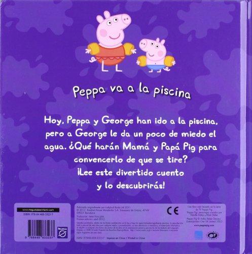 Peppa-va-a-la-piscina-Peppa-Pig-Primeras-lecturas