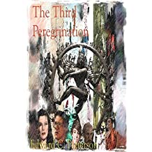 [ The Third Peregrination ] By Patterson, Edward C (Author) [ Jan - 2009 ] [ Paperback ]