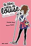 Best Golden Books Livres pour A 2 ans de - Golden voice: Le Bloc-notes de Louise - tome Review