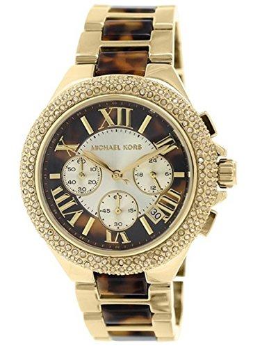 Michael Kors MK5901 - Reloj para mujeres