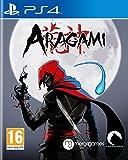 Aragami - PlayStation 4 - [Edizione: Regno Unito]