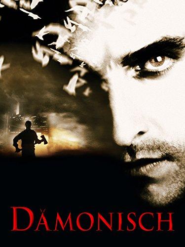 Dämonisch -