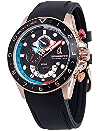 Reloj Spinnaker para Hombre SP-5049-05