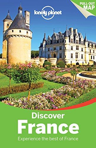 discover-france-4ed-anglais