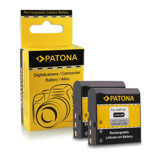 5 Wet /& Dry per Aspirapolvere Hoover Sacchetti /& Filtro Per Karcher ipx4 mv2 a2054