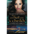 Pour une nuit avec le cheikh : T5 - La fierté des Corretti : Passions siciliennes