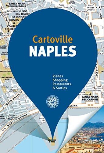 Bienvenue à... Naples !