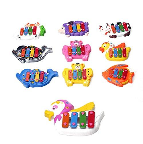 bambino-giocattoli-musicali-zolimx-xilofono-saggezza-sviluppo-educativo-animali-musica-bell-4-toneto
