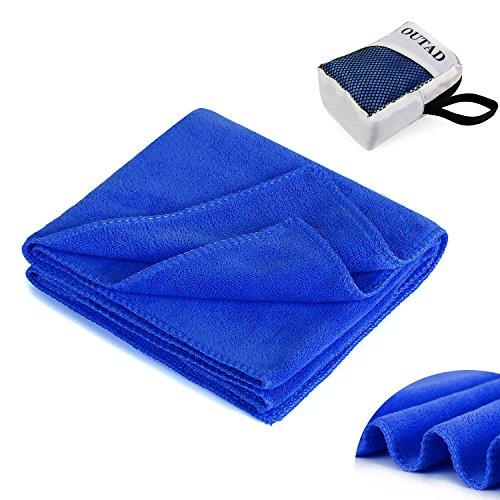 outad-microfibra-toalla-absorbente-compacto-y-rapido-de-la-toalla-de-viaje-de-secado-deportes-con-bo