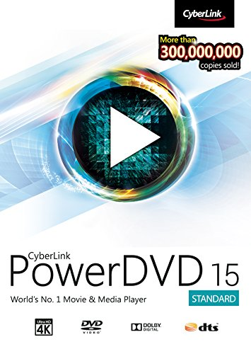 powerdvd-15-standard-download