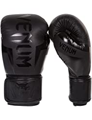 Venum Elite Gants de Boxe Mixte Adulte