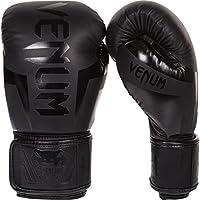 Venum Elite Gants de Boxe