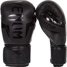 Venum Erwachsene Boxhandschuhe Elite