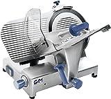 GAM Gastro Aufschnittmaschine PAG Allesschneider 350mm 400V ***NEU***
