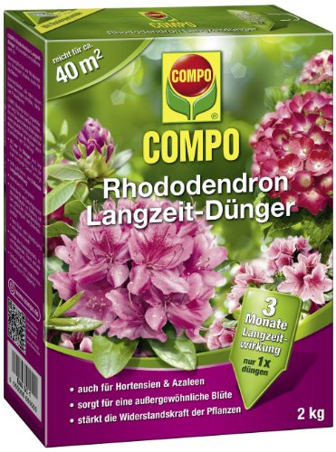 compo-rhododendron-langzeit-dunger-hochwertiger-spezial-langzeitdunger-fur-rhododendren-und-andere-m