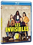 Les Invisibles [Blu-ray]