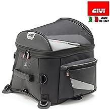 GIVI Motorrad-Tasche GRT707/Ausr/üstungstasche Wasserfest