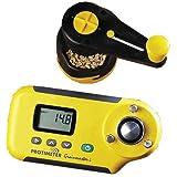 Protimeter Grainmaster - Thermo-Hygrometer für Getreide GRN3000