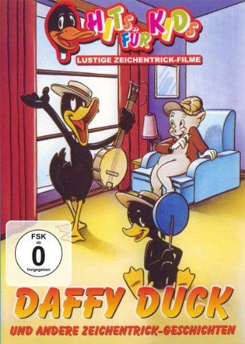 daffy-duck-und-andere-zeichentrick-geschichten