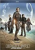 Locandina Rogue One: a Star Wars Story [Edizione: Francia]