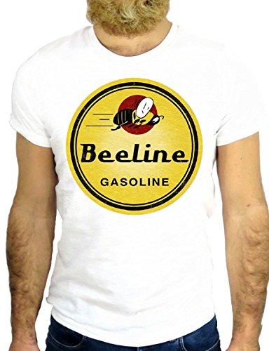 t-shirt-jode-z1254-beeline-gasoline-garage-car-vintage-rock-usa-hipster-ggg24-bianca-white-s