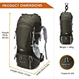 Trekkingrucksack-Mountaintop-unisex-65L-2