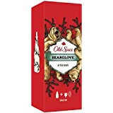 Old Spice After Shave - 100 ml